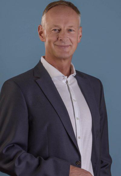 Andreas Winklhofer