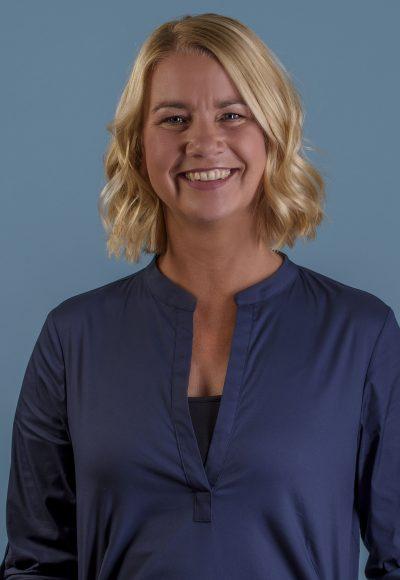 Nicole Große