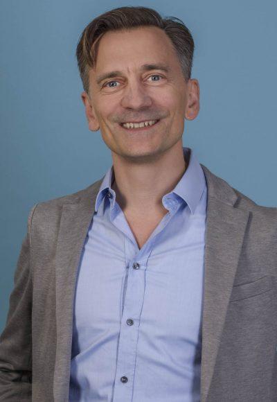 Tobias Ehrhardt-Eckstein