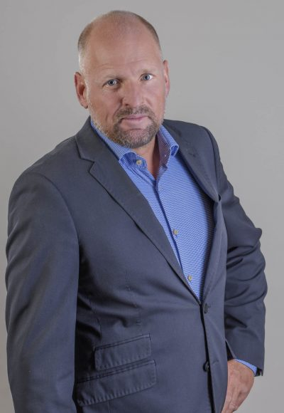 Ulrich Sambeth